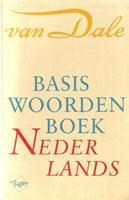 Woordenboeken---Basiswoordenboek
